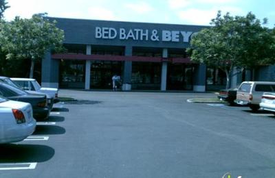 Bed Bath & Beyond - Santa Ana, CA