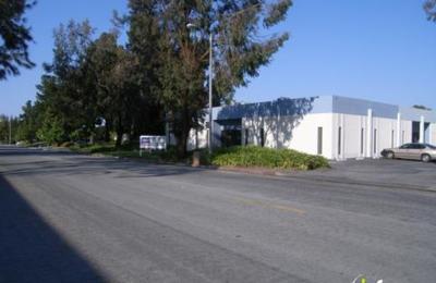 Pixel Grafix - Sunnyvale, CA