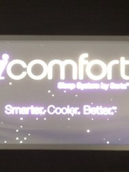 iComfort Store