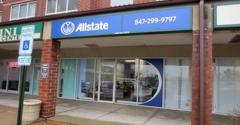 Allstate Insurance Agent: Dorothy Stamenkovic - Niles, IL