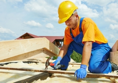 Roofing Contractors Expert - Denver, CO