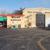 U-Haul Moving & Storage of Redford