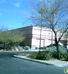 Chase Bank - Scottsdale, AZ