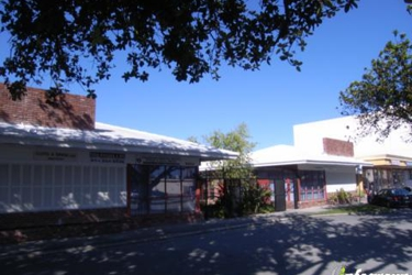 Premier Smile Center-Charmaine Johnson DDS PA