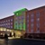 Holiday Inn Augusta West I-20