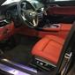 Global Imports BMW - Atlanta, GA