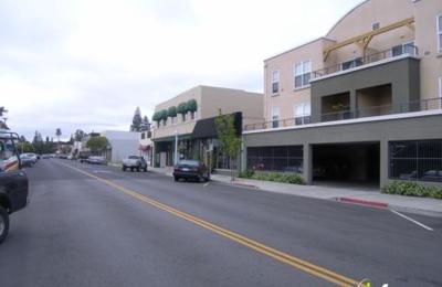 Zachary E Held DDS - San Carlos, CA