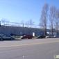 Gns Trucking - San Leandro, CA