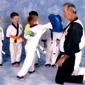 National Karate - Oklahoma City, OK