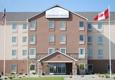 Landmark Suites - Williston, ND