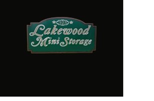 Lakewood Mini-Storage LLC