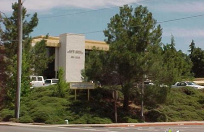 Placer County Court Schools - Auburn, CA