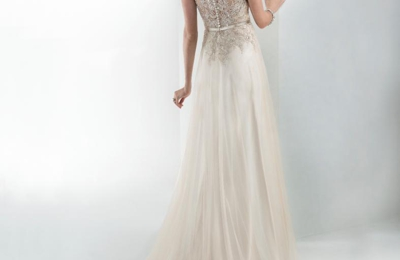 ABQ Bridal Boutiques And Alterations