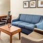 Comfort Suites Near Potomac Mills - Woodbridge, VA