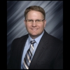 Peter Fox State Farm Agent In Kansas City Mo With Reviews Yp Com
