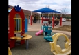 Westtown KinderCare - West Chester, PA