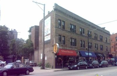 El Nuevo Mexicano - Chicago, IL