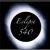 Eclipse Studio 540