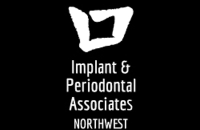 Implant & Periodontal Associates - Richland, WA