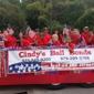 Cindy's Bail Bonds - Angleton, TX