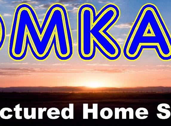 Tomkatz Manufactured Home Services Inc. - Port Orange, FL. TomKatz Manufactured Home Services Inc.