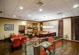 Hampton Inn Baltimore/Glen Burnie - Glen Burnie, MD