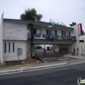 Belmont Palms Motel - Belmont, CA