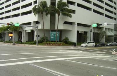 Sonnett Neal R PA - Miami, FL