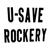U -Save Rockery Of Morgan Hill