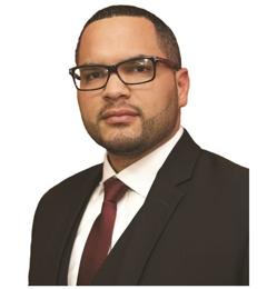 Hielly Martinez - State Farm Insurance Agent - Bronx, NY