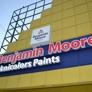 Teknicolor Paints - Farmington, MI