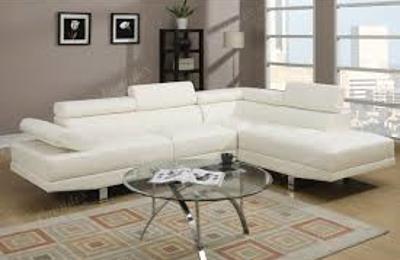 Coco Furniture Gallery Hialeah