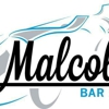 Malcolm's Bar and Grill