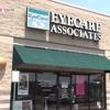 EyeCare Associates