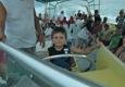 Cruise Sea Screamer - Panama City, FL
