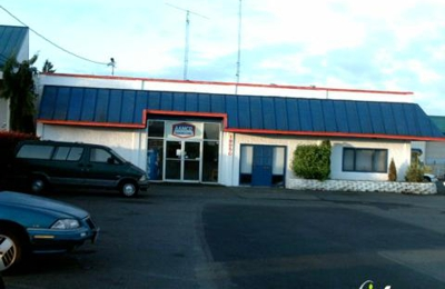 AAMCO Transmissions & Total Car Care - Beaverton, OR