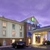 Holiday Inn Express & Suites Chambersburg