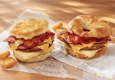 Burger King - Gardendale, AL