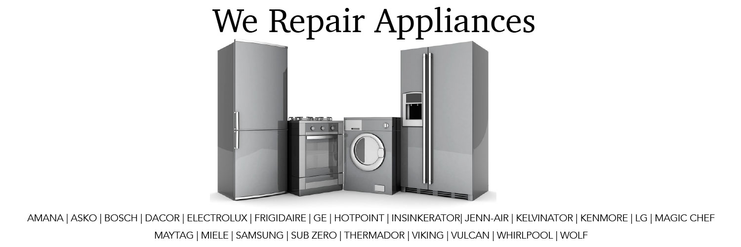 A+ Appliance Repair Cincinnati 711 Elberon Avenue, Cincinnati, OH ...