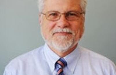 Dr. Richard Jackson, MD - Johnson City, TN