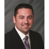 Manny Arroyo - State Farm Insurance Agent