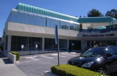 Advantage Resourcing - Studio City, CA