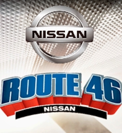 Route 46 Nissan - Totowa, NJ