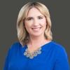 The Hanley Agency Inc: Allstate Insurance
