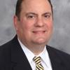 Edward Jones - Financial Advisor: David Rakow