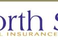 Tulsa Insurance Guy - Home | Auto | Business | Life - Tulsa, OK