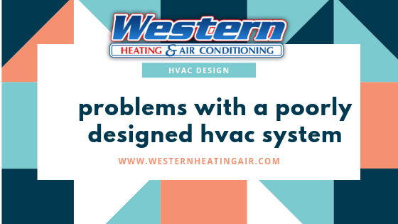 Western Heating & Air Conditioning 235 Mountainlands Dr ...