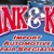 Frank & Kits Garage