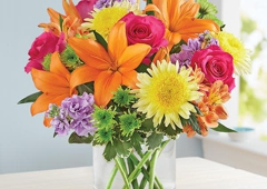 Country Florist & Gifts - Concord, ...