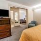 Quality Inn & Suites - Everett, WA